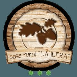 La Ilera